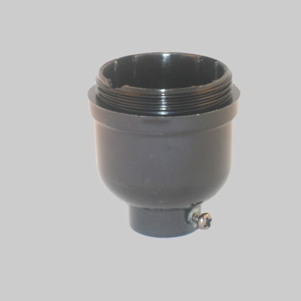 Buy A Top Only For Phenolic Socket W Ss Part 30812 Kirks Lane Wholesale