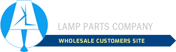 Kirks Lane Wholesale