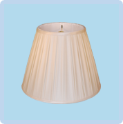 Lamp Shades Outlet