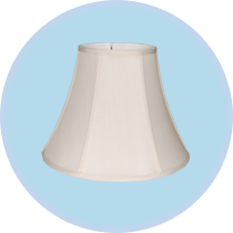 Wholesale Lamp Shades